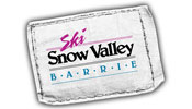 SnowValleyPatchLogoWeb13
